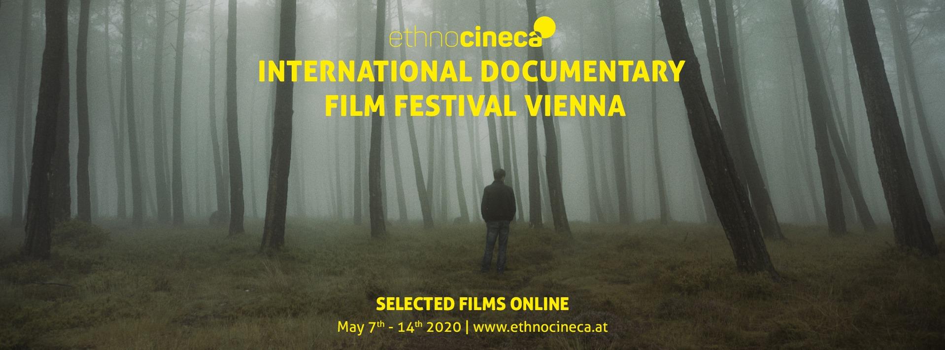 ethnocineca Film Festival Vienna